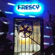 FRESCO BAR TJ