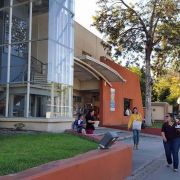 Instituto de Cultura de Baja California, ICBC