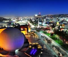 Vista-panoramica-del-Centro-Cultural-Tijuana-Credito-Victor-Roque.jpg