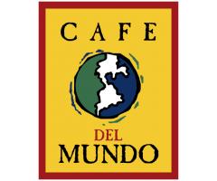 cafedelmundo-logo.png