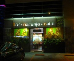 media-naranja-cafe.jpg
